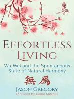 Effortless Living