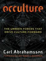 Occulture