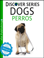 Dogs / Perros