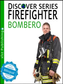Firefighter / Bombero