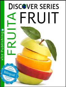 Fruit / Fruita