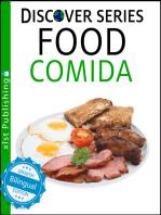 Food / Comida