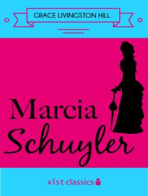 Marcia Schulyer