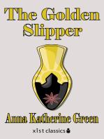 The Golden Slipper