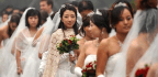 Discovering China's 16 Million Comrade Wives