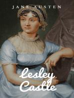 Lesley Castle