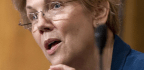 Sen. Elizabeth Warren Presses Wells Fargo On Problems With Consumer Refunds