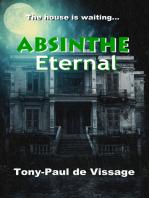 Absinthe Eternal
