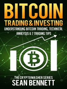 Bitcoin futures trading app