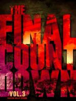 The Final Countdown Vol.3