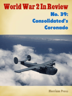 World War 2 In Review No. 39