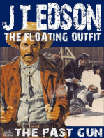 The Floating Outfit 21