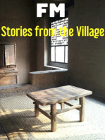 Stories from the Village