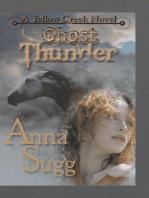 Ghost Thunder
