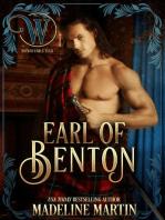 Earl of Benton