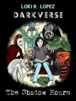 Darkverse