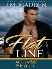 Flat Line: Sleeper SEALs, #12