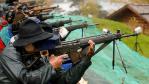 gun digest remington 552 assembly disassembly instructions muramatsu kevin