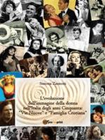 L'evoluzione dell'immagine della donna nell'Italia degli anni Cinquanta