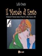 Il mondo di Erato