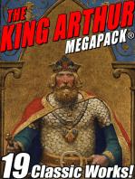 The King Arthur MEGAPACK®