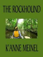 The Rockhound