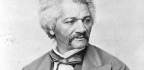 The Mystery Behind Frederick Douglass's Birthday