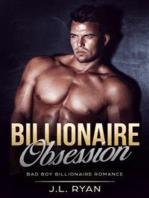 Billionaire Obsession