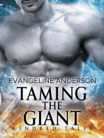 Taming the Giant