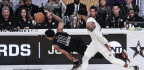 Team LeBron Defeats Team Stephen As Defense Makes Rare Appearance In All-Star Game