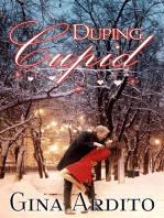 Duping Cupid