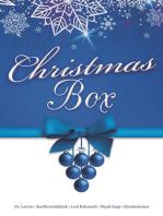Christmas Box - Die fünf beliebtesten Titel unserer Erfolgsserien