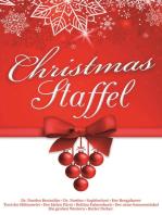 Christmas Staffel - Die zehn beliebtesten Titel unserer Erfolgsserien