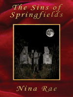 The Sins of Springfields