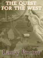 Quest for the West