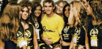The Enduring Legacy Of Ayrton Senna
