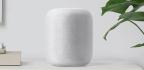 The HomePod's Biggest Problem Isn't Siri, It's That It's Too Much Like The Original IPod