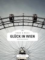 Glück in Wien (eBook): Kriminalroman