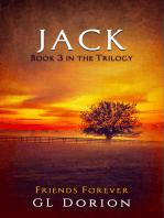 Jack Book 3