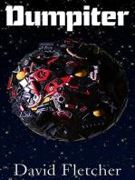 Dumpiter