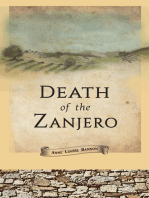 Death of the Zanjero