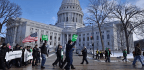 Public Unions and the Janus Reckoning