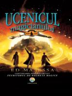 Ucenicul magicianului