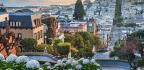 California Housing Revolution?