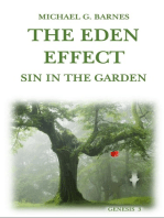 The Eden Effect