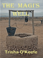 The Magi's Well