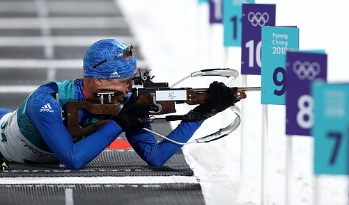 Us Biathlon Team Speaks Out For Gun Control Scribd