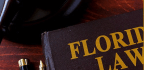 Florida Bitcoin Processing Boss Gets 5 1/2 Years in Prison