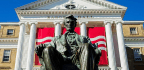 Harvard Freshmen's Ouster Over Posts Draws Broad Response