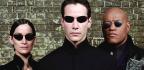 'Matrix' Reboot? Some Say Studio Should Choose Another Pill